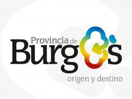 Publicidad y difusión de la marca turística en Burgos