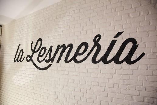 Marketing Gastronómico para la Lesmería del Grupo Juarreño